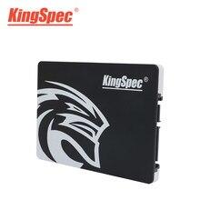 Nowy KingSpec HDD 2.5
