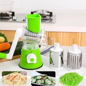 Vegetable Cutter Slicer Cutter