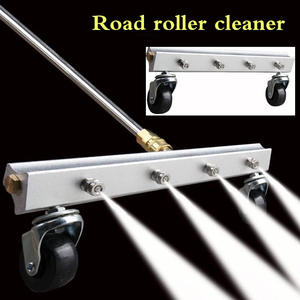 Cleaning-Accessories Nozzle Car-Chassis-Cleaner Wash-Gun Self-Spray-Type Floor-Cleaning