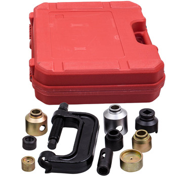 Ball Joint Press Installer Removal Kit Tool For Mercedes Benz W220/W211/W230	DIESEL CHAIN ENGINE TIMING TOOL 123D 318D 320D 520D