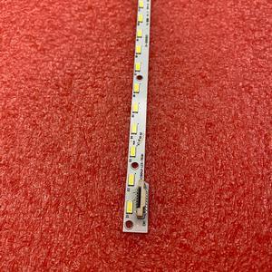 Image 2 - 48LED 490 ミリメートルledバックライトストリップパナソニックTX 39A400B 39A400E 39AS500B 39AS600B TC39A400B TC39A600B V390HJ1 LE6 TREM1 TREW1
