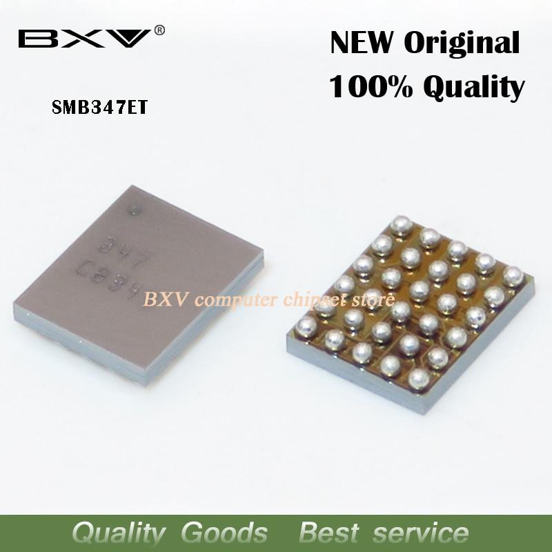 Free Shipping 2pcs SMB347ET-1844Y SMB347ET SMB347 347 BGA-30 New Original
