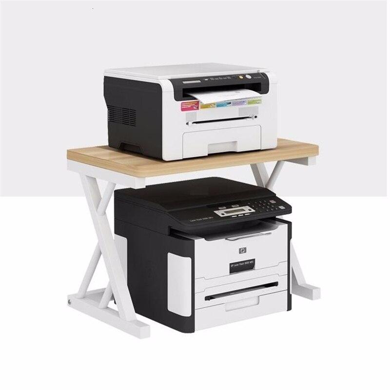 Pakketbrievenbus Archiefkast Madera Metalico Para Oficina Printer Shelf Mueble Archivadores Archivador Archivero File Cabinet