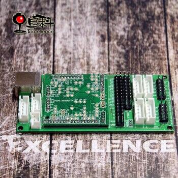 Rocker PS4 Rocker Circuit Board PS4 Rocker Chip Support Subsequent Upgrades