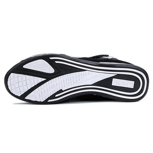 Image 3 - ARCX motosiklet botları Botas Moto erkekler Motor Motocross ayakkabı motosiklet Biker Chopper Cruiser Touring ayak bileği ayakkabı ayar düğmesi