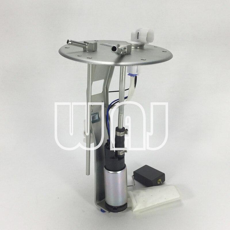 Fuel Pump Sender Assembly SP6049H E3520S For Chevrolet Tracker For Suzuki Vitara