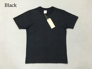 BOB DONG 300gr Basic Tee Shirts Sommer Schwergewicht Baumwolle männer Plain T-Shirts