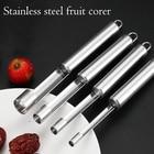 Stainless Steel Appl...