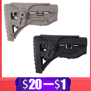 Image 1 - Pistola de aire de Airsoft AEG M4 AK Gel Blaster J8 J9 CS Sports, nailon táctico ajustable, disponible para accesorios de Paintball