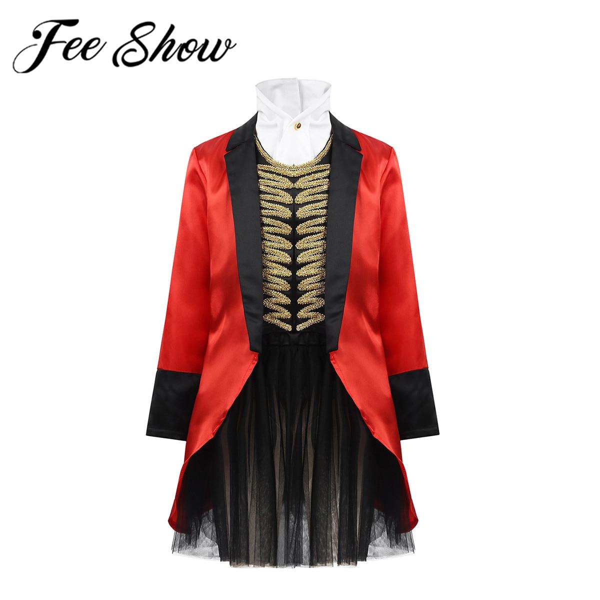 Cotton Gloves Magician Butler Halloween Adult Fancy Dress Costume Accessory