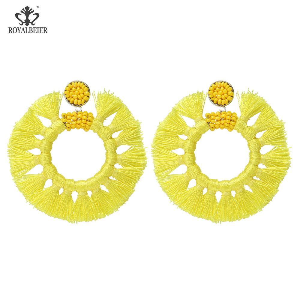 yellow 0706e