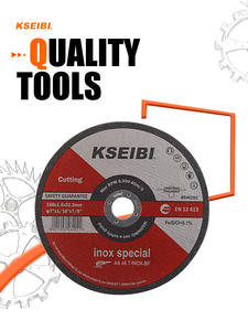 Cutting-Disc Angle-Grinder Fiber-Cutter Cut-Off-Wheel Metal Stainless-Steel Resin
