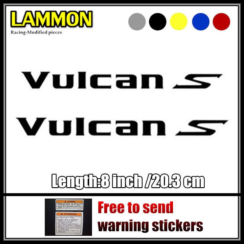 Moto D/écalcomanies Autocollant 12Pics Set Rim Rim V/élo de Montagne 26 27.5 Stickers de Roue de Roue 29e Pouces Stickers d/écoratifs de v/élo Stickers de la Roue VTT Color : 26 Radium Colorful