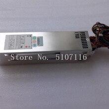 Для R2G-5800V 2U 800 Вт 1+ 1 серверный блок питания будет полностью протестирован перед отправкой