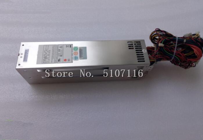 Для R2G-5800V 2U 800 Вт 1 + 1 серверный блок питания будет полностью протестирован перед отправкой