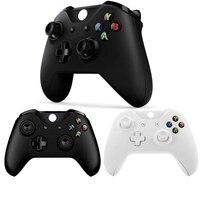 Беспроводной геймпад для Xbox One контроллер Jogos Mando контроллер для Xbox One S консоль джойстик для X box One для PC Win7/8/10