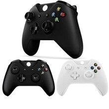 Wireless Gamepad For Xbox One Controller Jogos Mando Controle For Xbox One S Con