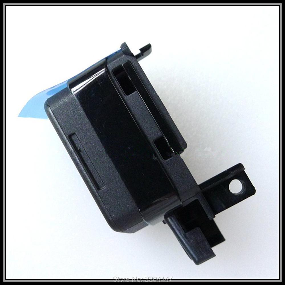 Pièces de rechange Pour Sony A6300 ILCE-6300 Oculaire Viseur Coquille Viseur Housse De Protection