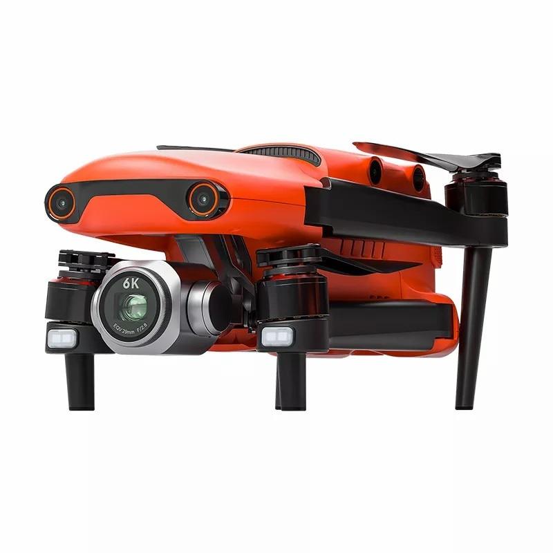 EVO Pro Drone Quadcopter Camera Ultra HD
