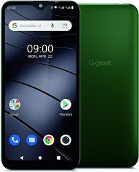 Gigaset GS110 1GB/ 16GB/6,1/Green