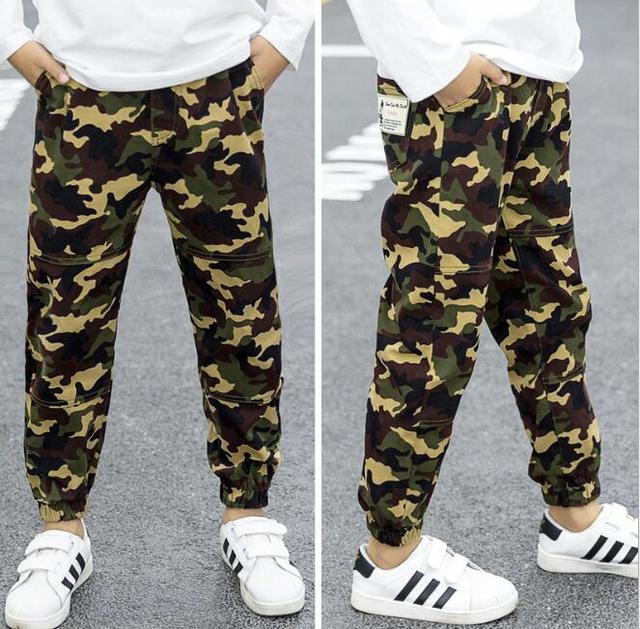 3 14 Anos Pantalones Militares Para Adolescentes Ropa Para Ninos Pantalones De Camuflaje Para Ninos Pantalones De Camuflaje Para Ninos Pantalones Militares Para Ninos Kids Pants Boys Pants Boyskids Pants Aliexpress