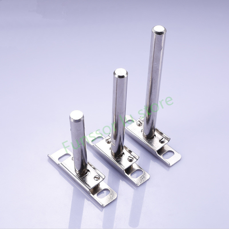 Hidden clapboard bracket plate nail support , furniture Support ,Fixed on the wall,Adjustable level,furniture hardware