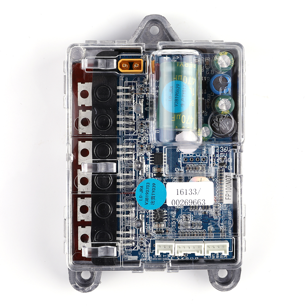 XIAOMI-M365-Electric-Scooter-Motherboard-Mainboard-Controller-ESC-Circuit-Board-Skateboard-MIJIA-M365-Accessories (5)