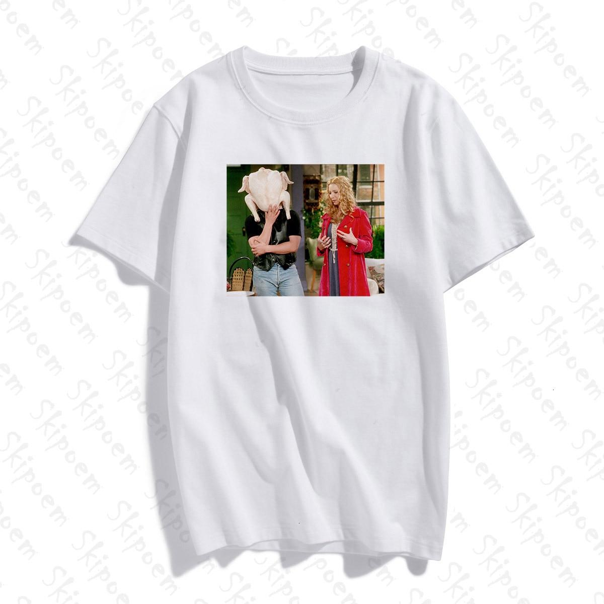 2020 Best Ideas Women Tshirt 1