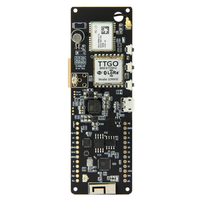 cheapest V315b1-c08 v315b1-c05 logic board v315b1-c07  T-CON connect with connect board