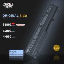 JIGU Laptop Battery For HP EliteBook 8440P 8440W ProBook 6440b 6445b 6450b 6540b 6545b