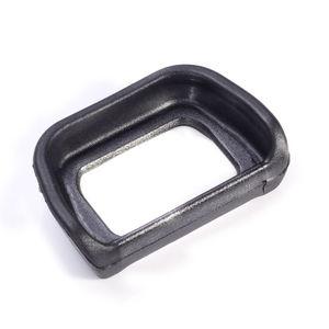 Image 2 - Fotga visor ocular de FDA EP10 para cámara Sony Alpha A6000 A7000, Nex 7, DSLR