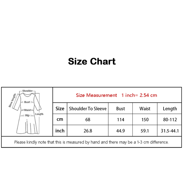 VeryYu 2020 Autumn Winter Long Sleeve Geometric Print Vintage Shirt Dress Fashion  VerYYu