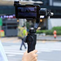 17mm universal lente do telefone anamorfo profissional clara qualidade de imagem para o iphone xs max x para huawei p20 pro companheiro + +|Lentes para celular| |  -