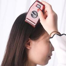 Multifunctional Manual Hair Trimmer Hair