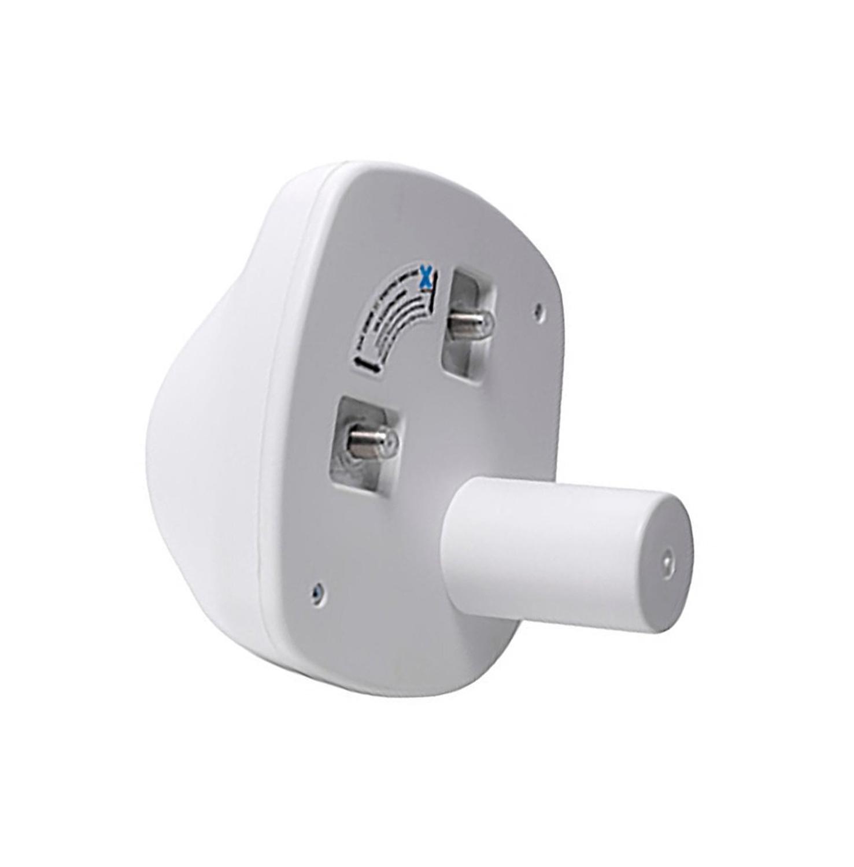 Облучатель офсетный UMO-3F MIMO 2x2 - 4G/3G (LTE1800/DC-HSPA+/LTE2600)