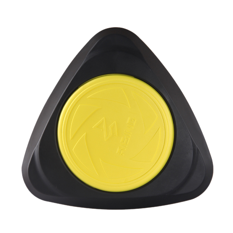 Топ!-диски слайдер фитнес диски слайд тренировка Пилатес диск Кроссфит слайдер диск ядро для йоги тренировки тренажерный зал