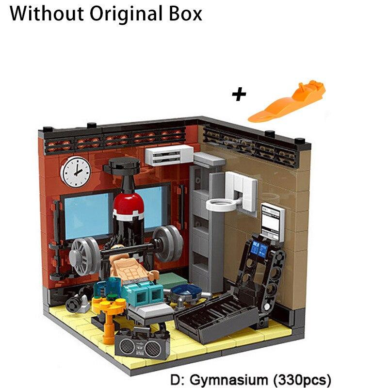 building bricks toys