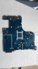 KEFU AILG1 NM-A331 материнская плата для ноутбука Lenovo G70-70 Z70-80 G70-80 ноутбук материнская плата Процессор I5 5200U GT920M 2G 100% тест