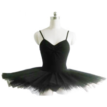 Tutú de Ballet profesional para adultos y niños, disfraz de Ballet clásico, faldas tutú rígidas, placa, ropa de Ballet, novedad de 2020