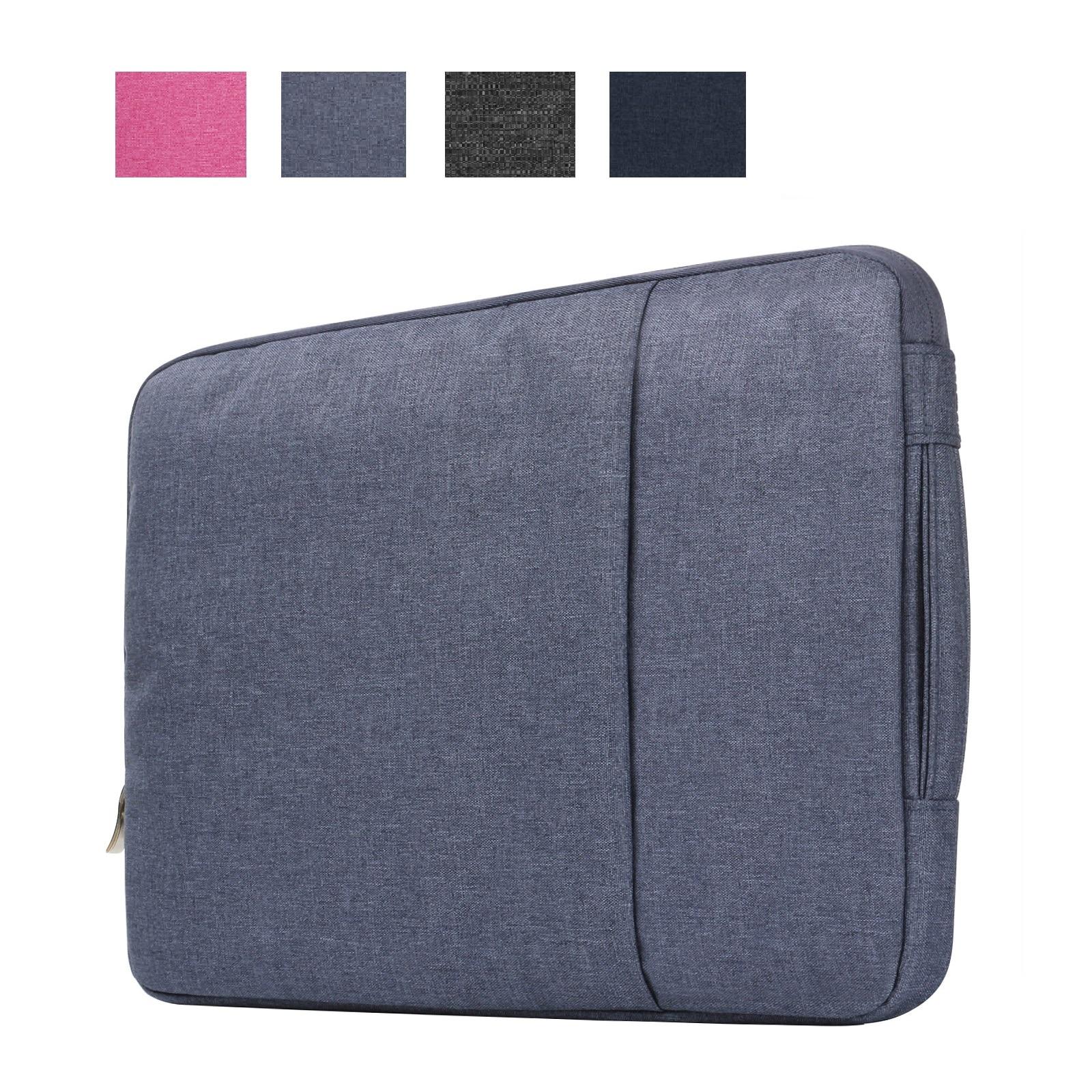 10 2 Handbag Case For iPad 8th Generation 2020 10 2 Bag Sleeve Cover 2020 A2429
