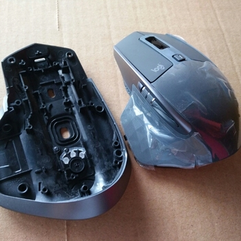Brand New Original Mouse Case Mouse Shell for Logitech Mx Master 2s  Mouse Cover Free Shipping 1