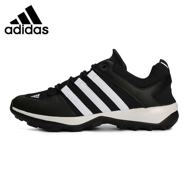 Original New Arrival Adidas Men's Hiking Shoes Outdoor Sports Sneakers