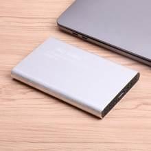 Expansion disque dur disque dur 60GB 80GB 120GB 160GB 250GB 500GB 1 to 2 to USB3.0 disque dur externe 2.5