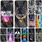 Imagine Dragons musi...