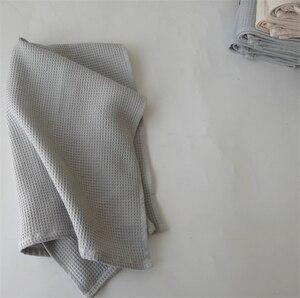 Сверхтонкое волокно, кофейное чистое полотенце, высокое волокно, салфетка для чистки бара, кафе, профессиональная впитывающая кофейная машина, барное чайное полотенце