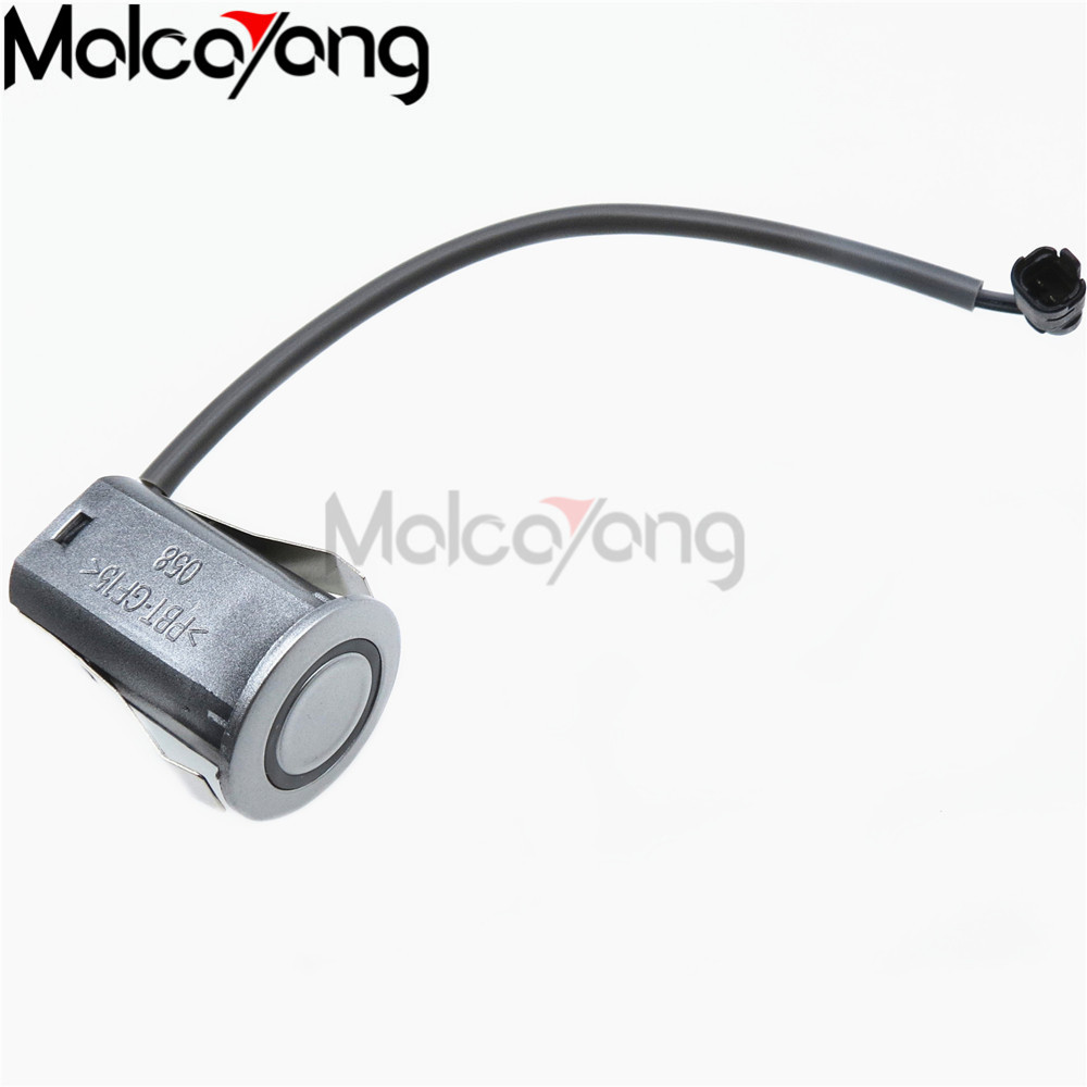 PZ362-00201-B0 PZ362-00201 PZ36200201 Ultrasone Parkeerhulp Sensor Voor Toyota Camry Land Cruiser Prado 188300-9030