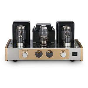 Image 3 - 2020 Nobsound Hi End KT88 Valve Tube Amplifier Stereo Single Ended HiFi Audio Power Amp 18W*2