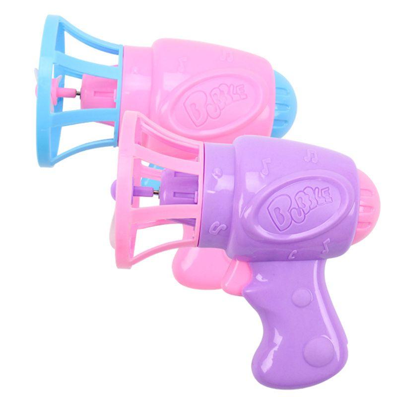 Ventilador de burbujas 3 en 1, juguete para niños, pistola de burbujas de agua y jabón, juguete para regalo para niños al aire libre para verano|Burbujas|   - AliExpress