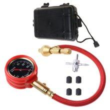 Измеритель давления в шинах прибор для измерения