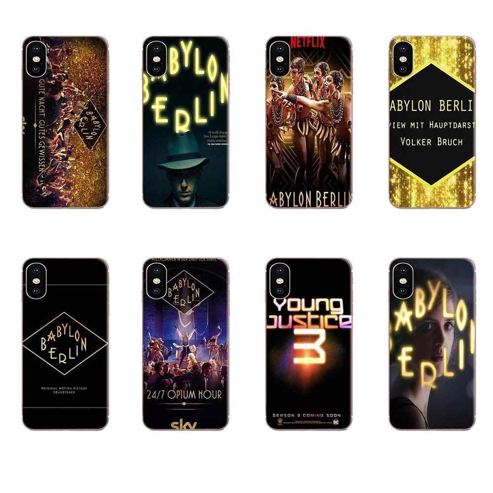 coque iphone 8 the flash saison 2